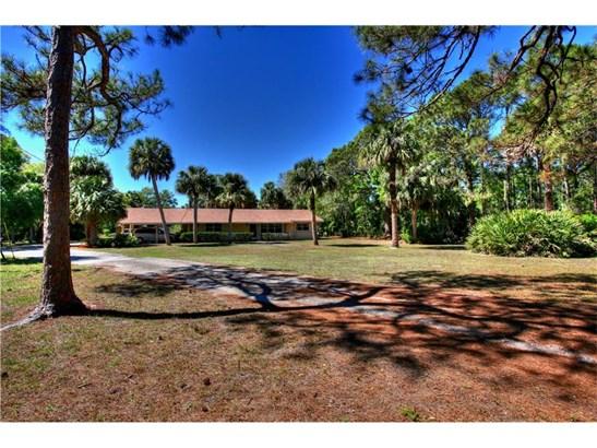 3119 Hammond Road , Fort Pierce, FL - USA (photo 1)