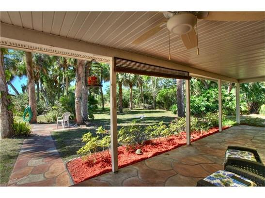 3119 Hammond Road , Fort Pierce, FL - USA (photo 3)