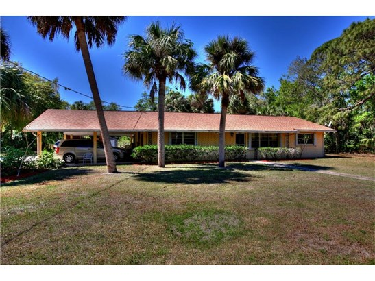 3119 Hammond Road , Fort Pierce, FL - USA (photo 4)