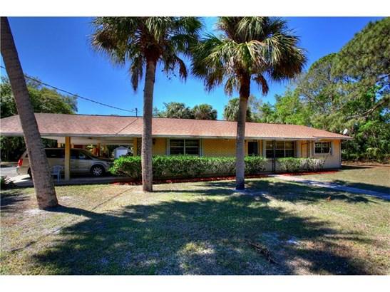 3119 Hammond Road , Fort Pierce, FL - USA (photo 5)