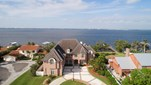 2700 Riverside Drive N, Indialantic, FL - USA (photo 1)