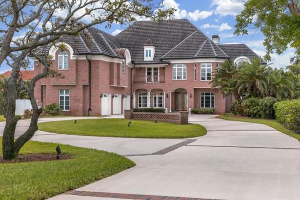 2700 Riverside Drive N, Indialantic, FL - USA (photo 2)