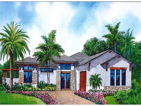2382 Grand Harbor Reserve Square, Vero Beach, FL - USA (photo 1)