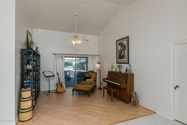 100 Martesia Way, Indian Harbour Beach, FL - USA (photo 4)