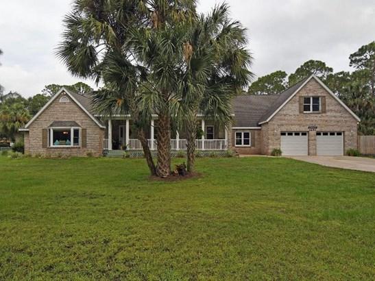 1691 Henley Road Nw, Palm Bay, FL - USA (photo 1)
