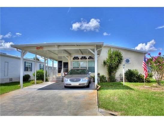 5373 Bison Street, Micco, FL - USA (photo 1)