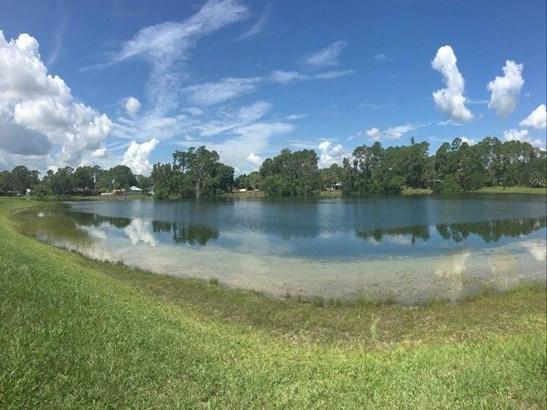 6306 Drawdy Parkway, Fort Pierce, FL - USA (photo 1)