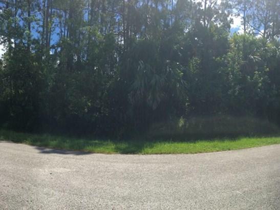 6306 Drawdy Parkway, Fort Pierce, FL - USA (photo 2)