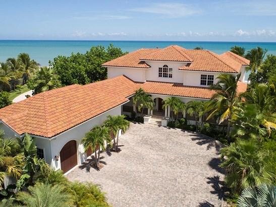 3756 Ocean Drive , Vero Beach, FL - USA (photo 1)