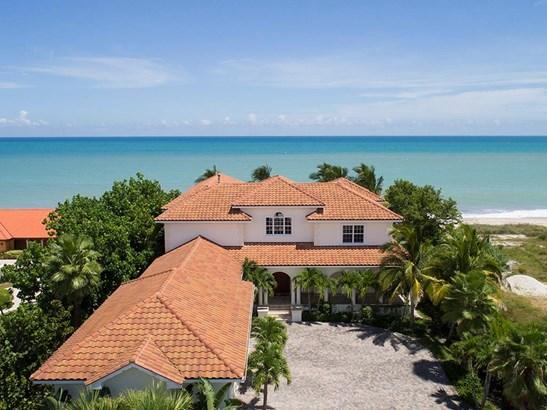 3756 Ocean Drive , Vero Beach, FL - USA (photo 2)
