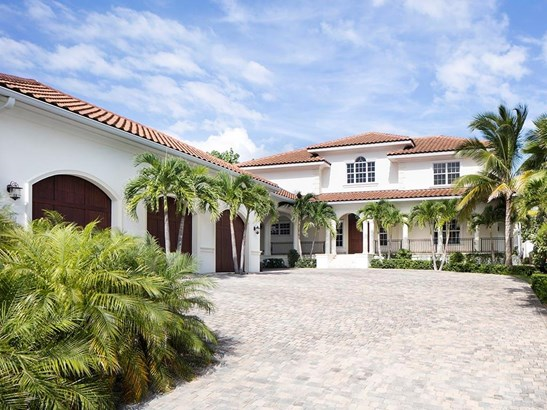 3756 Ocean Drive , Vero Beach, FL - USA (photo 3)