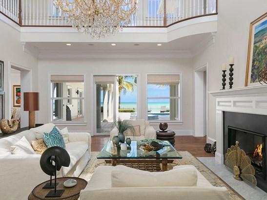 3756 Ocean Drive , Vero Beach, FL - USA (photo 5)
