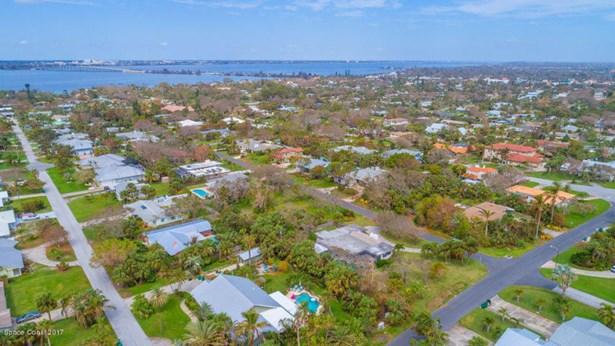 201 Cocoa Avenue, Indialantic, FL - USA (photo 3)