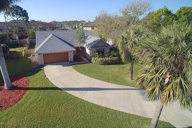 1255 Walnut Court, Rockledge, FL - USA (photo 1)