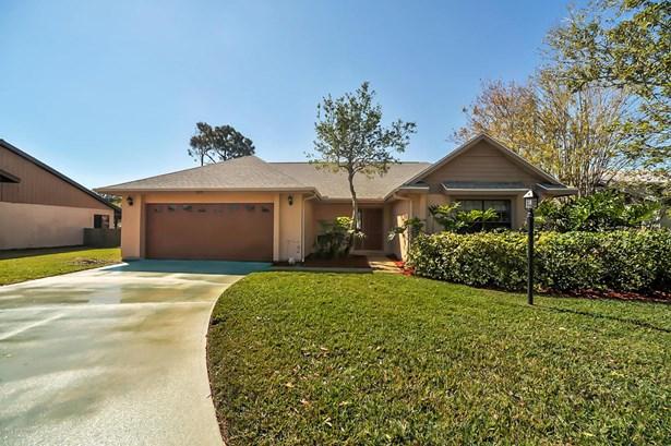 1255 Walnut Court, Rockledge, FL - USA (photo 2)