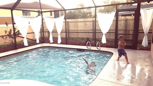 1255 Walnut Court, Rockledge, FL - USA (photo 3)