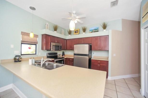 1255 Walnut Court, Rockledge, FL - USA (photo 4)