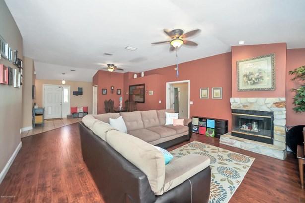 1255 Walnut Court, Rockledge, FL - USA (photo 5)