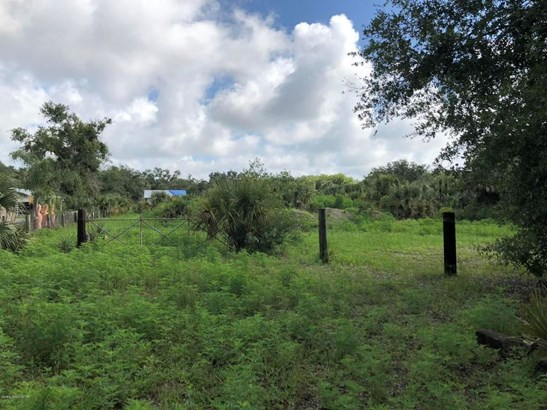 4820 Tokay Avenue, Cocoa, FL - USA (photo 2)