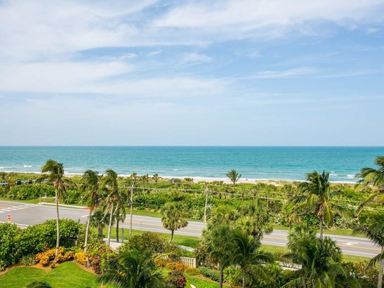 5047 N Highway A1a 602, Hutchinson Island, FL - USA (photo 3)