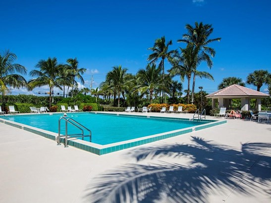 5047 N Highway A1a 602, Hutchinson Island, FL - USA (photo 5)