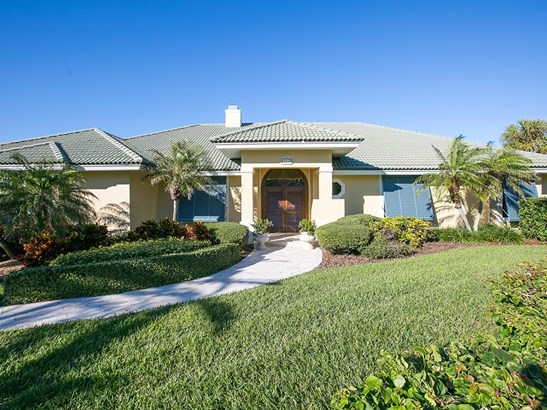 910 Holoma Drive, Indian River Shores, FL - USA (photo 2)