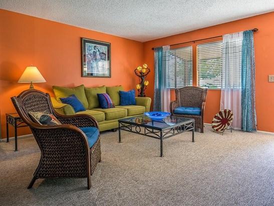 2075 54th Avenue, Vero Beach, FL - USA (photo 3)