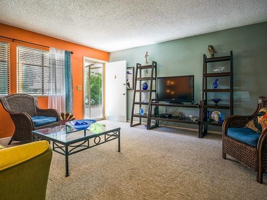2075 54th Avenue, Vero Beach, FL - USA (photo 4)