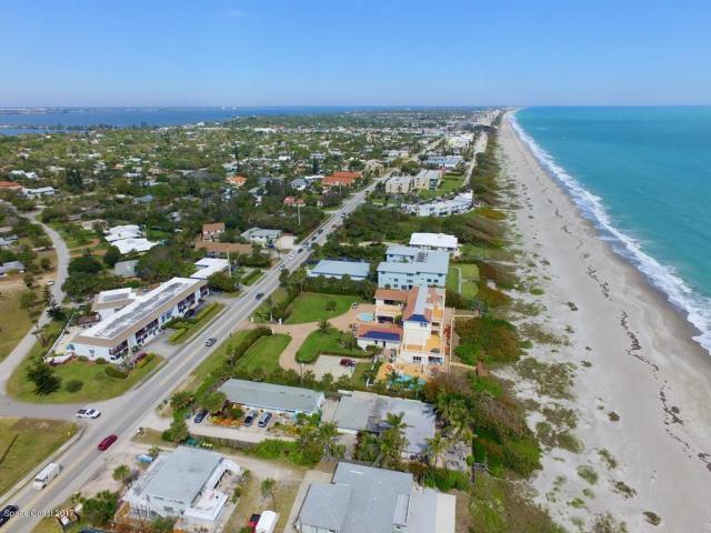 115 Sea Dunes Drive, Melbourne Beach, FL - USA (photo 3)