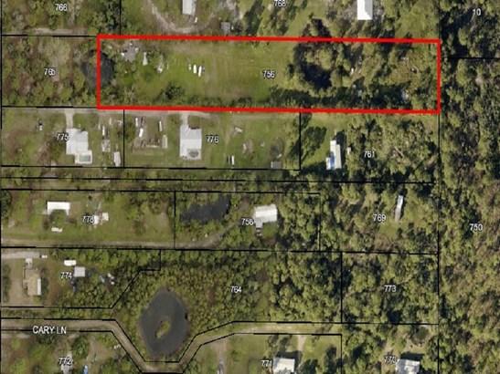 8606 Fleming Grant Rd, Micco, FL - USA (photo 1)