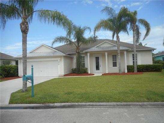 370 25th Avenue Sw, Vero Beach, FL - USA (photo 1)