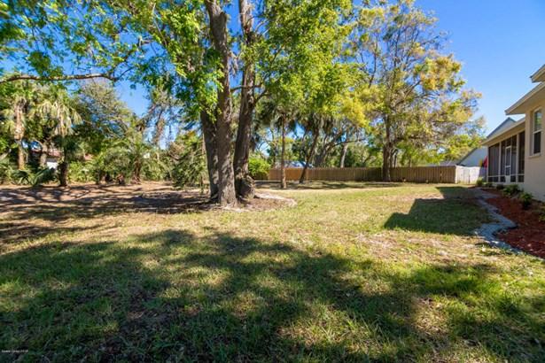 13 Renee Court, Rockledge, FL - USA (photo 3)