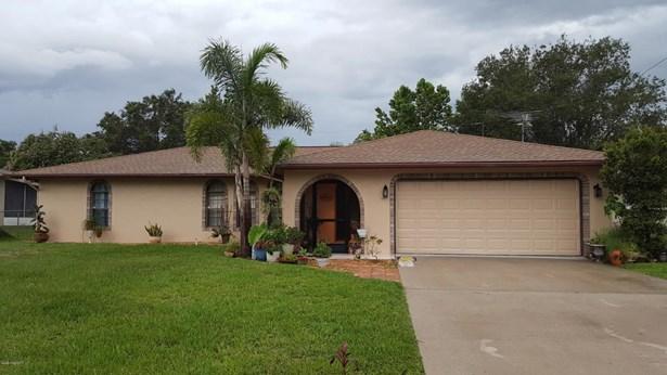 484 Ne Heather Avenue, Palm Bay, FL - USA (photo 1)