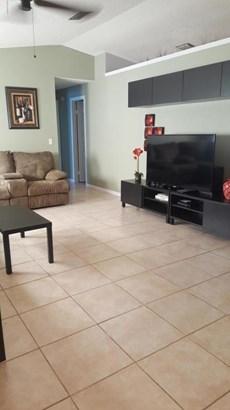 484 Ne Heather Avenue, Palm Bay, FL - USA (photo 4)