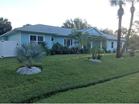 714 Dempsey Avenue, Sebastian, FL - USA (photo 1)