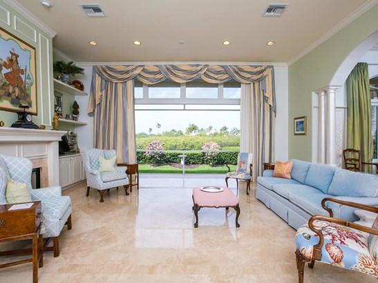 5115 Saint Andrews Island Drive, Vero Beach, FL - USA (photo 4)