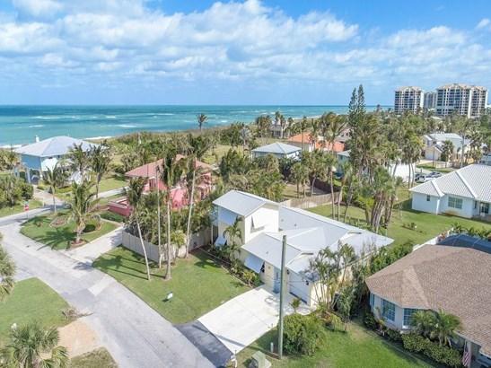 2073 Cypress Avenue , Fort Pierce, FL - USA (photo 1)