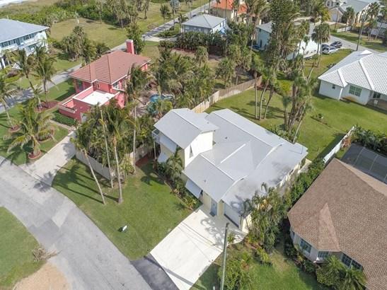 2073 Cypress Avenue , Fort Pierce, FL - USA (photo 4)