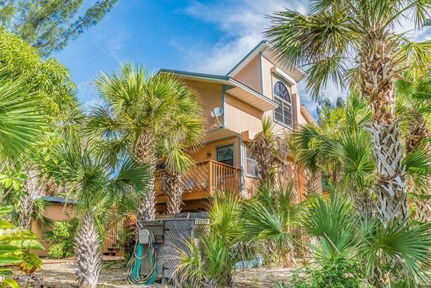 51 Vip Island B, Grant Valkaria, FL - USA (photo 1)