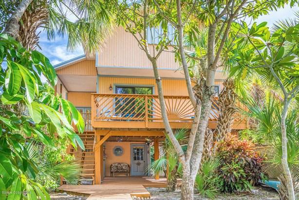 grant valkaria fl real estate homes for sale leadingre