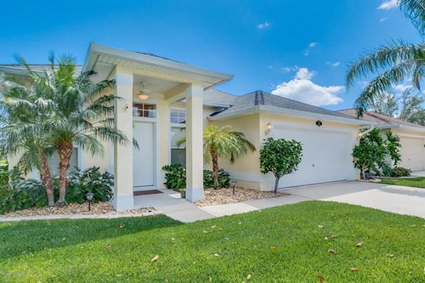 1135 Sedgewood Circle, West Melbourne, FL - USA (photo 1)
