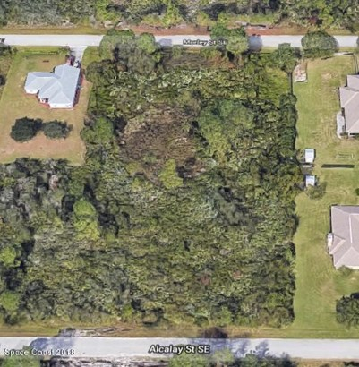 1686 Morley Street, Palm Bay, FL - USA (photo 1)