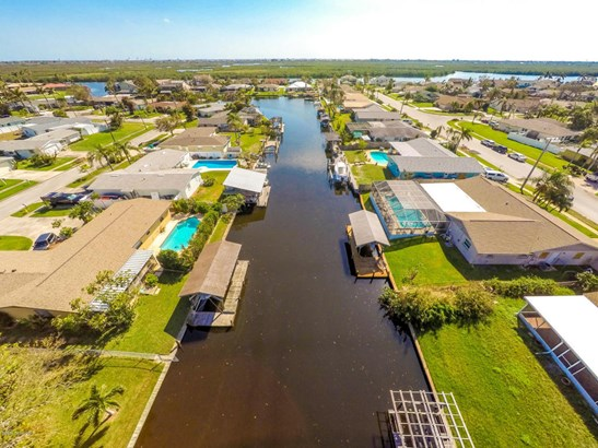 370 Artemis Boulevard, Merritt Island, FL - USA (photo 3)