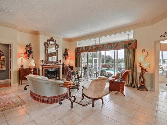 5475 Camino Real Lane, Vero Beach, FL - USA (photo 3)