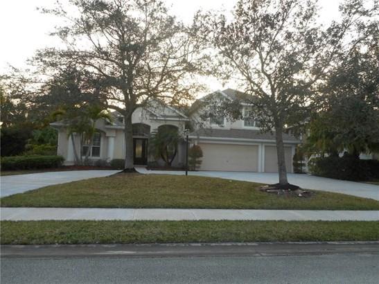 545 45th Court Sw, Vero Beach, FL - USA (photo 1)