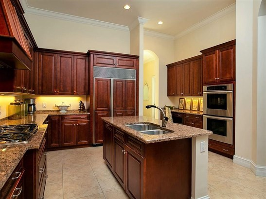 1300 Lake Bend Court , Indian River Shores, FL - USA (photo 4)