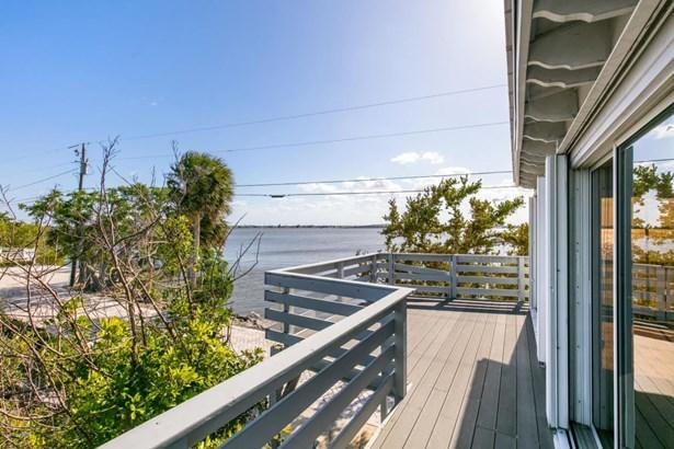 11660 Dragon Point Drive, Merritt Island, FL - USA (photo 5)