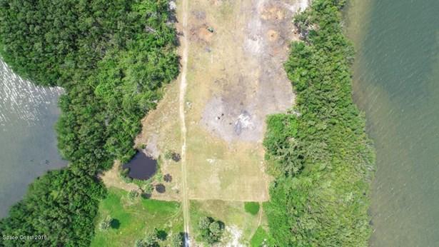 4 Grant Island Estate(s), Grant Valkaria, FL - USA (photo 1)
