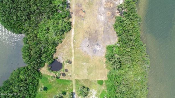 4 Grant Island Estate(s), Grant Valkaria, FL - USA (photo 2)