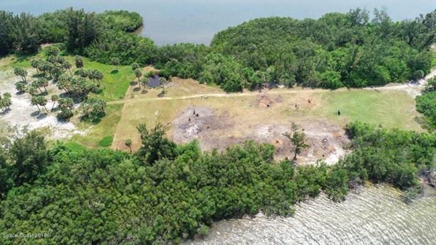 4 Grant Island Estate(s), Grant Valkaria, FL - USA (photo 3)
